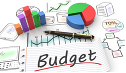 Rule-Based Budgeting: The Road to Budget Stability. The Hungarian Solution