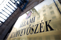 The Methodological Renewal of the State Audit Office of Hungary in Light of the Protection of Public Funds
