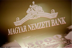 The Reduction of External Vulnerability and Easing of Monetary Conditions with a Targeted Non-Conventional Programme: The Self-Financing Programme of the Magyar Nemzeti Bank