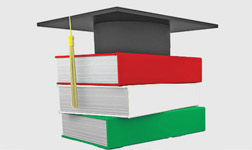The New Hungarian Model in Hungarian Economic Science Higher Education
