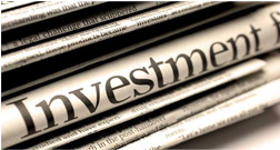 Investing Safely and Lucratively: What is New in Hungarian Investment Law?#SUP#1#/SUP#