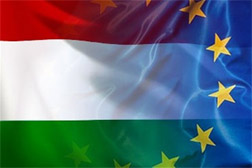 The Integration of Hungary into the European Union – Economic Aspects