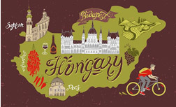 Hungarian Country Equity