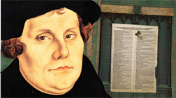 The Protestant Reformation: Origins, Impact and Heritage