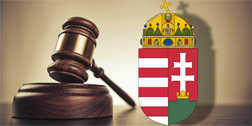Codifcation of Hungarian Private (Civil) Law in a Domestic and International Comparison